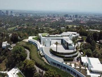 Estos son los pisos más caros que están a la venta