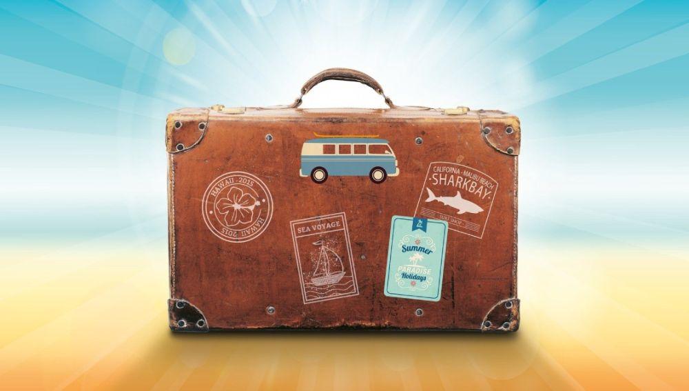 Imserso 2020: Dónde y cómo solicitar los viajes del Imserso paso a paso