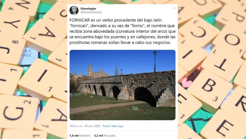 El Twitter de @EtimosDirectos