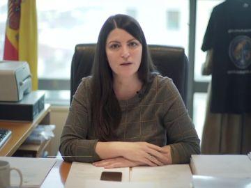 Vox anima a las víctimas de ETA a usar la ley vasca de abusos policiales