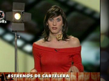 Homozapping: Los estrenos de Paco León
