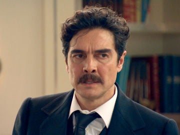 """La maldad de Armando se vuelve contra él: """"Eres el responsable de la muerte de Julia"""""""