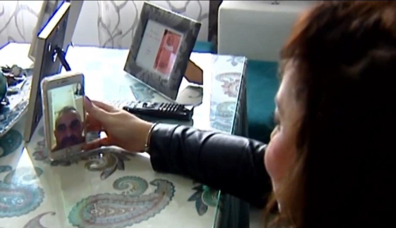 Las familias de los españoles en Wuhan piden su repatriación inmediata