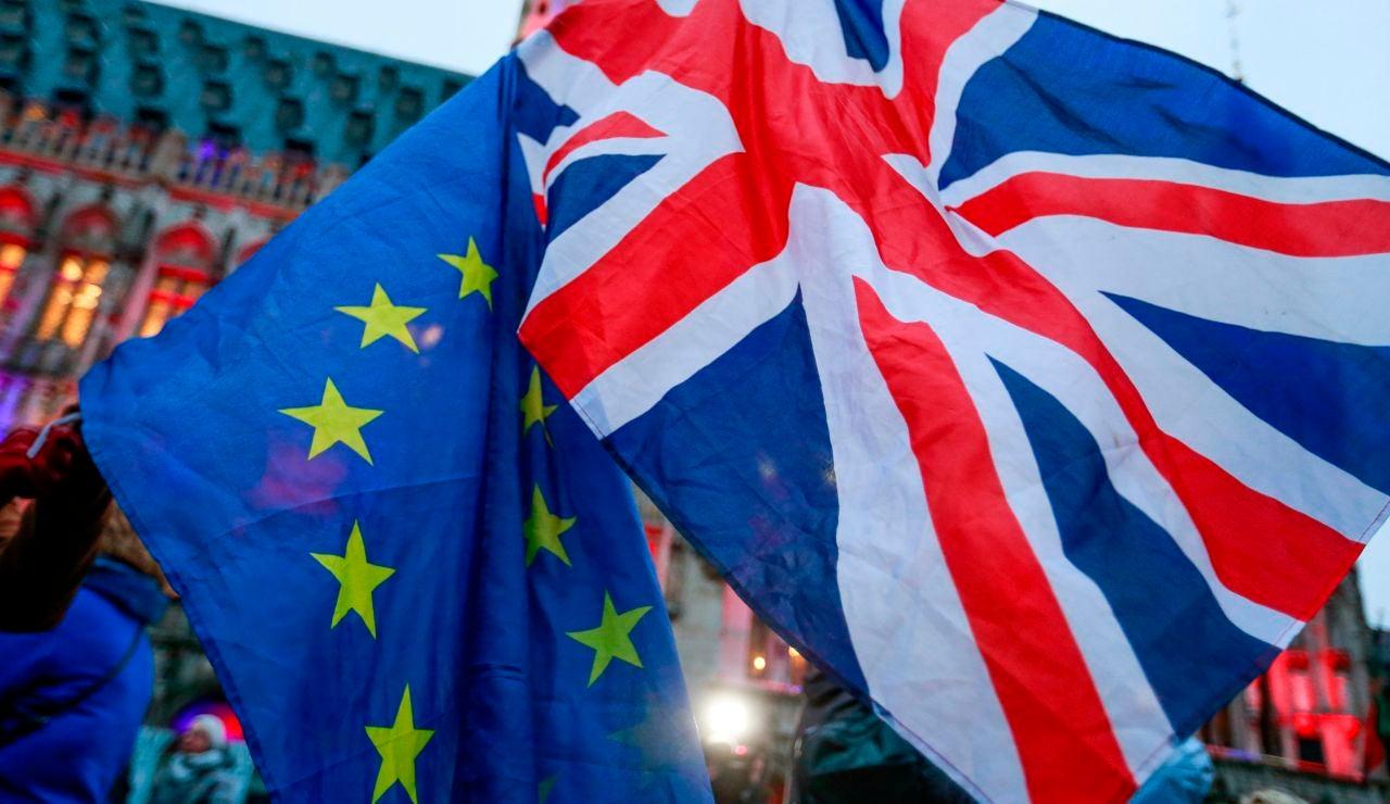 ¿Cómo afecta el Brexit a los españoles?