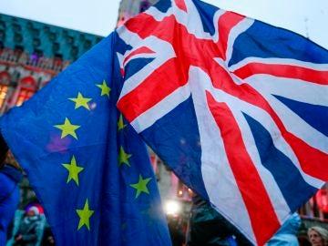 Las relaciones entre Londres y Bruselas deberá cerrarse en 11 meses