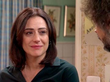 Cristina y Guillermo se arrepienten de su valiente decisión