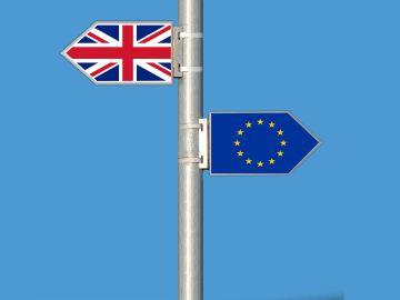 El Brexit afectará a las empresas aragonesas