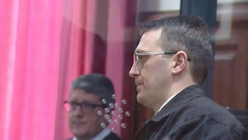 'Igor el ruso' condenado a 21 años de cárcel por dos tentativas de homicidio