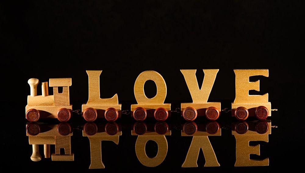 La historia real de San Valentín, el origen del día de los enamorados