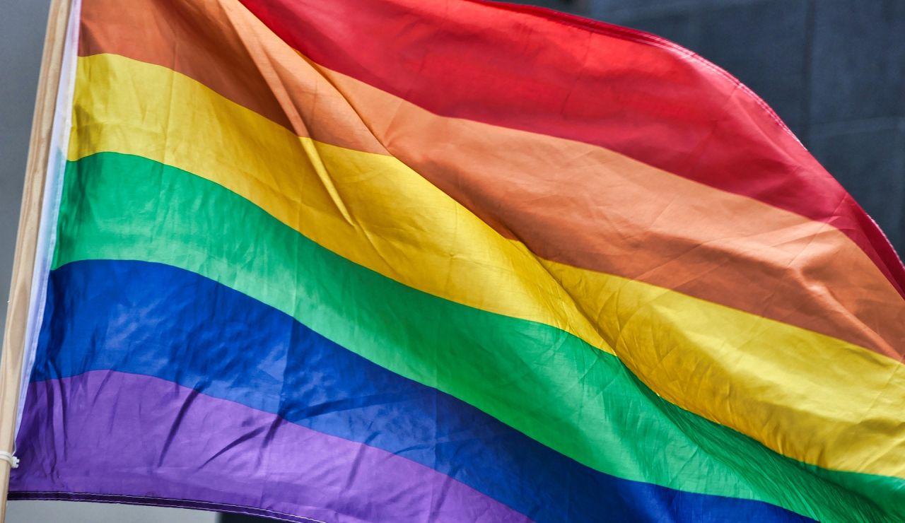 Calendario Orgullo Gay Madrid 2020: Fechas y eventos del Orgullo LGTBIQ en Madrid