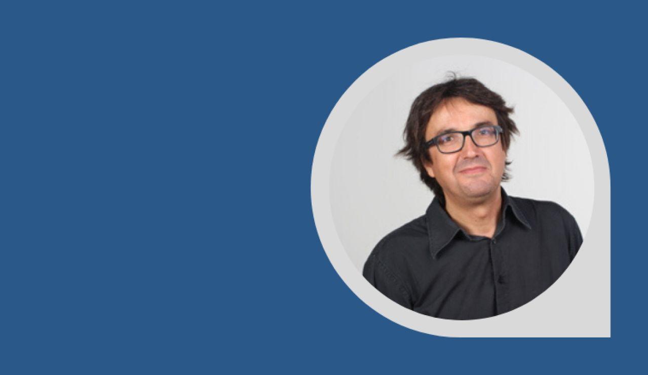 Raúl Martínez Corcuera