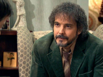 La petición desesperada de Guillermo a Manolita