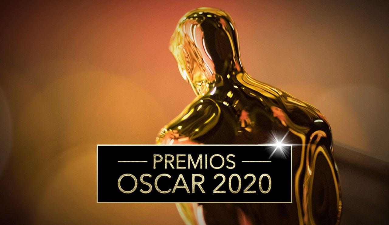 Premios Oscar 2020: Cuánto dura la gala de los Oscar y la Alfombra Roja