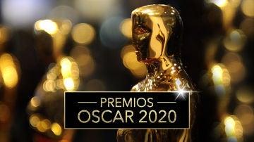 Premios Oscar 2020: Dónde ver la Gala de los Oscar en directo online
