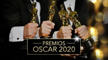 Premios Oscar 2020: Orden de entrega de los premios durante la Gala de los Oscar