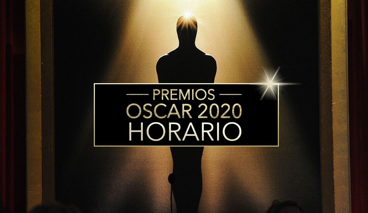 Premios Oscar 2020: Horario y dónde ver la Gala de los Oscar en directo