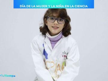 Estos son los descubrimientos con los que sueñan las científicas españolas