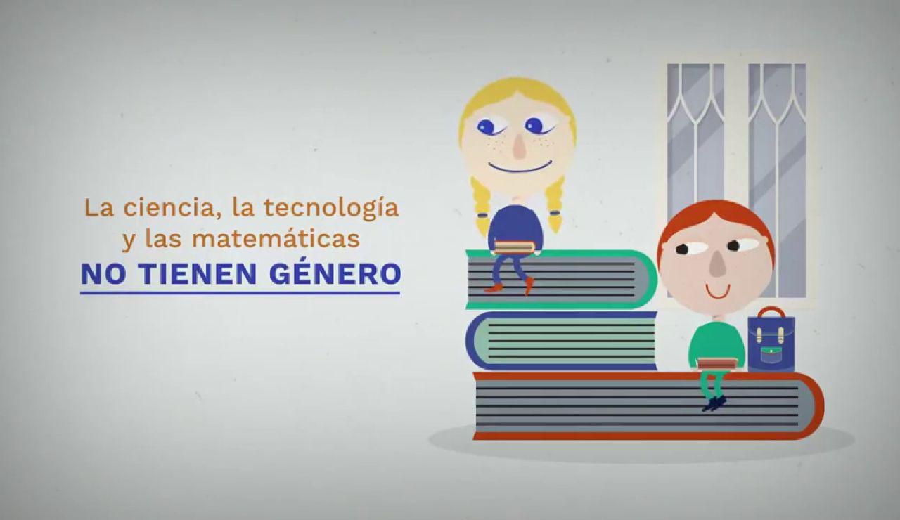 La asignatura pendiente en el Día Internacional de la Mujer en la Ciencia