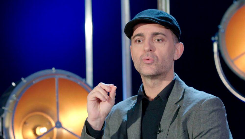 La reacción de Pedro Alonso, Berlín en 'La casa de papel', al conocer el futuro de la serie