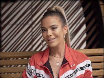 """María Isabel, la niña que hizo historia en Eurovisión con su 'Antes muerta que sencilla': """"La gente se volvió loca"""""""