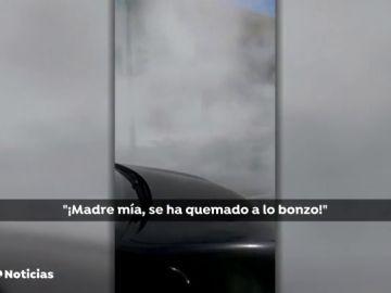 BONZO