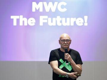 La cancelación del Mobile World Congress en cifras