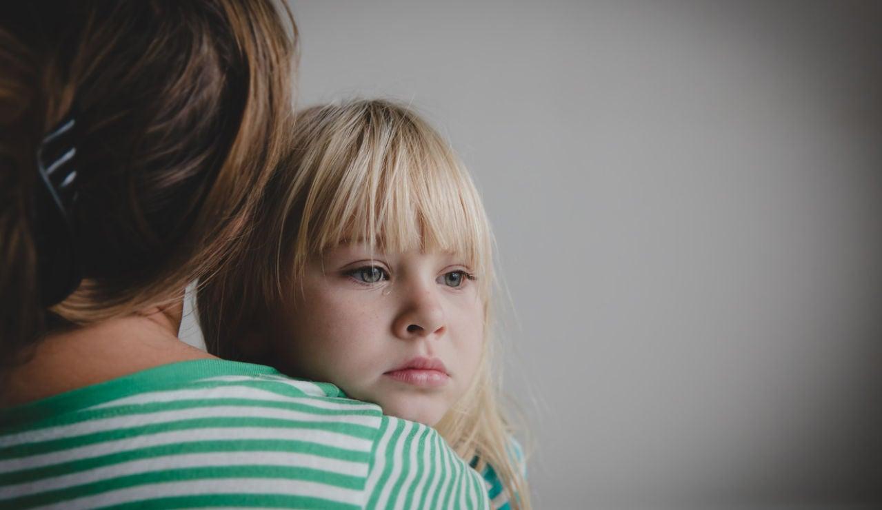 Los menores son poco transmisores del coronavirus, según un estudo de Hospital Vall d´Hebron