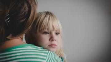 Coronavirus: ¿Pueden los niños ir al supermercado con sus padres?