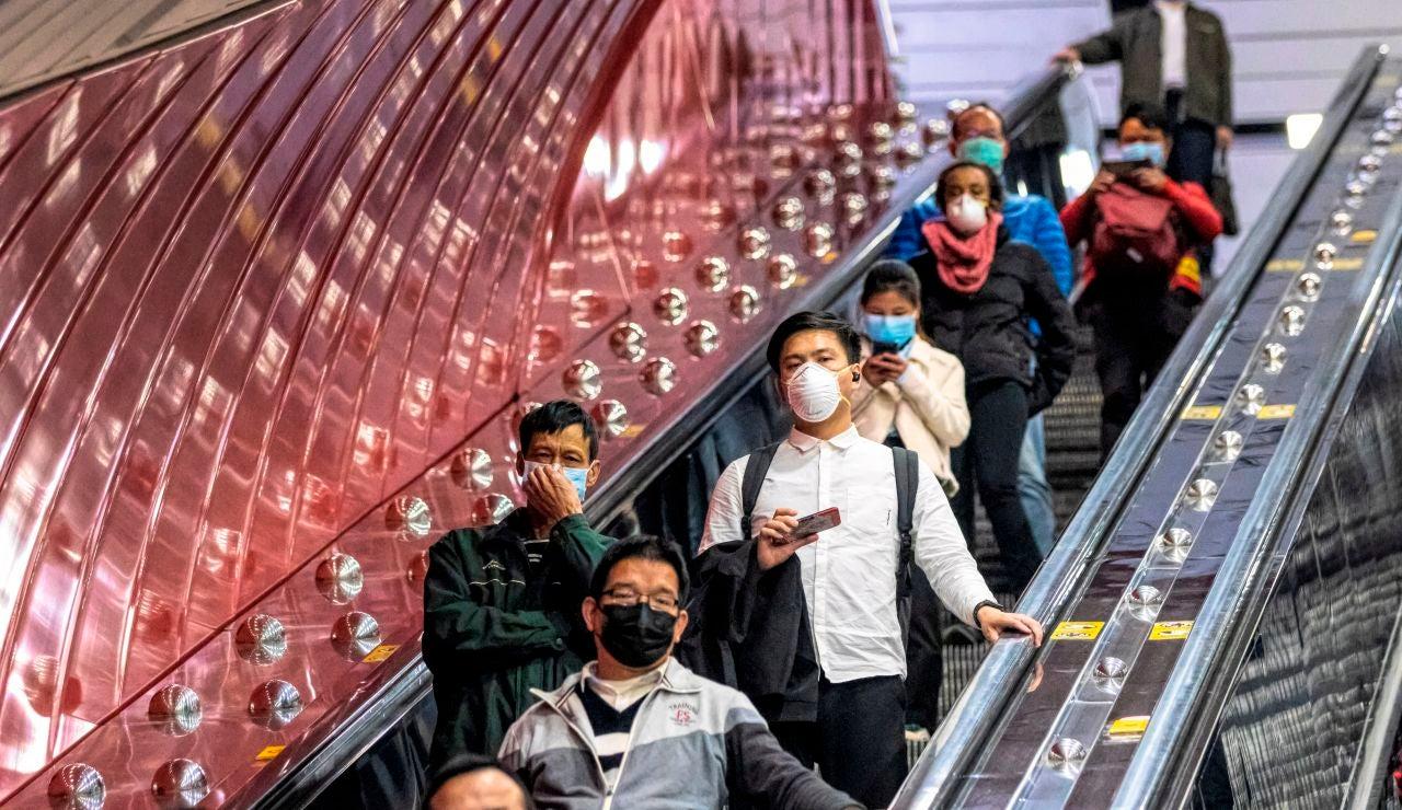 Las dudas que quedan por resolver sobre el coronavirus