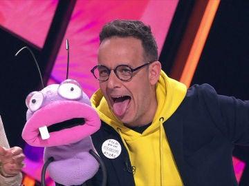 Muy pronto, 'Tu cara me suena' celebra el 30 aniversario de Antena 3 con una gala especial