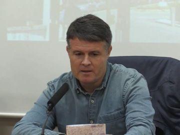 Los españoles dados de alta en el Hospital Gómez Ulla piden respeto a los ciudadanos chinos