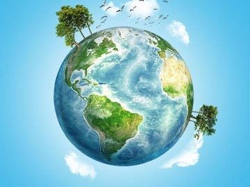 Día Mundial de la Naturaleza 2020: ¿Por qué se celebra el 3 de marzo?