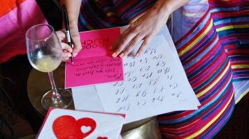 Feliz San Valentín 2020: Las mejores frases para felicitar el día de los enamorados