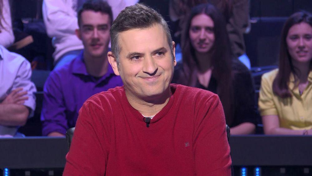 Lo que el viento se llevó... y también '¿Quién quiere ser millonario?': El fallo de cine de Antonio Ruíz