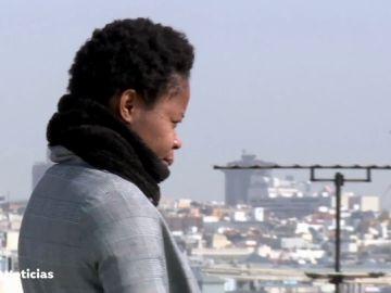 La terribles torturas a las lesbianas en Guinea Ecuatorial: las familias ordenan que las violen y embaracen repetidamente