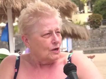 Turismo de Canarias inicia una campaña para contrarrestar los efectos de los bulos tras el coronavirus