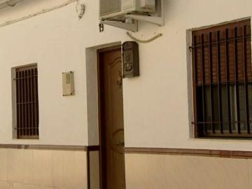 Nuevo caso de violencia de género: un hombre asesina a su mujer en Posadas, en Córdoba