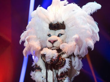 Alucina con las actuaciones más espectaculares de 'Mask Singer' en otras ediciones de todo el mundo