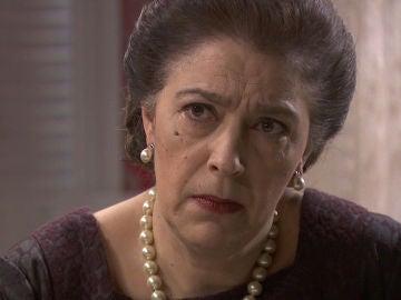 'El secreto de Puente Viejo': Francisca se hunde al recibir las peores noticias sobre Raimundo