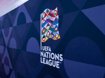 Sorteo UEFA Nations League 2020: Horario y dónde ver el sorteo de la Liga de las Naciones hoy en directo
