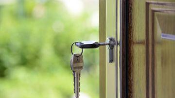 El juez decidirá sobre el vínculo de las hipotecas