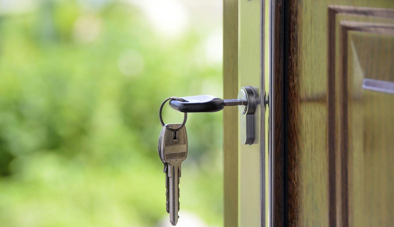 Qué es el IPRH y cómo saber si mi hipoteca lo tiene