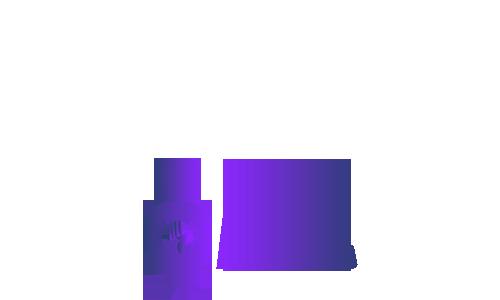 Fondo PNG Día de la Mujer