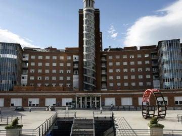 A3 Noticias 2 (04-03-20) Segundo muerto con coronavirus en España: un hombre de 82 años