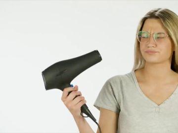 Cuánto es el máximo tiempo que puedes secarte el pelo