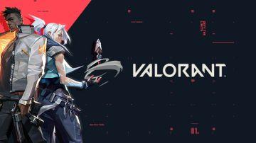 Valorant: Cómo descargar gratis 'Valorant' paso a paso