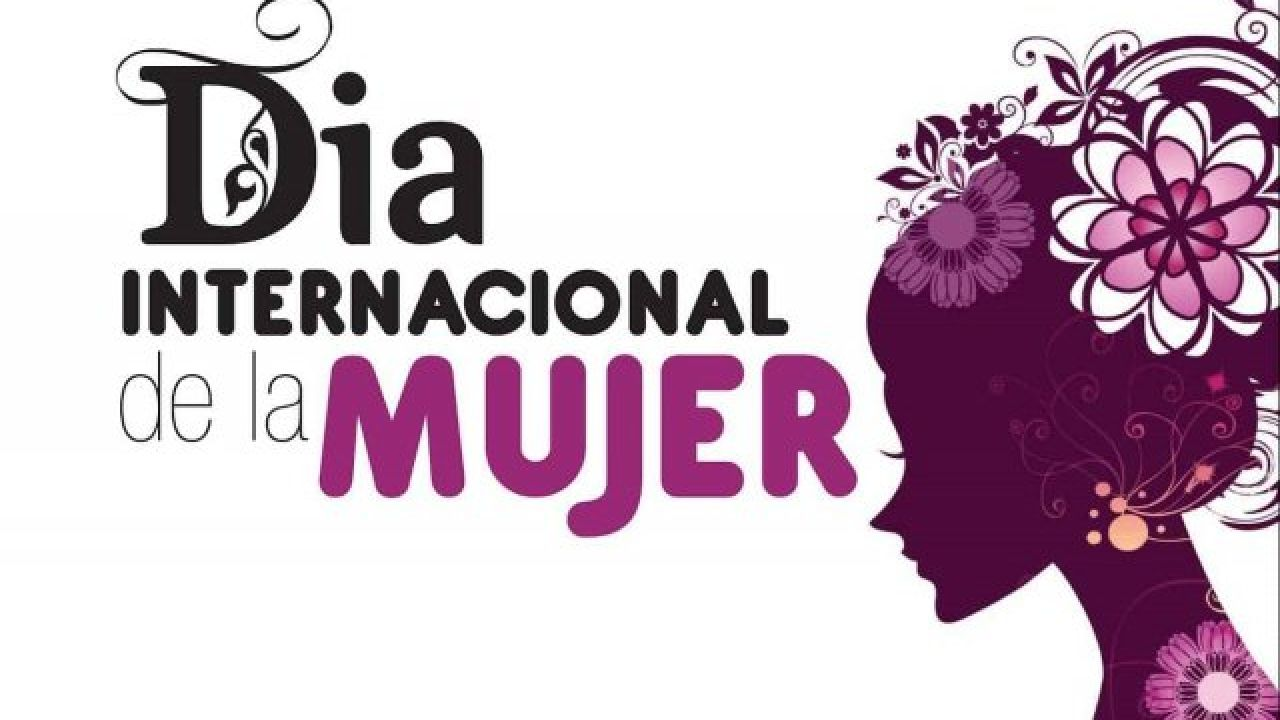 Día de la Mujer 2020: ¿Por qué se celebra el 8 de marzo?