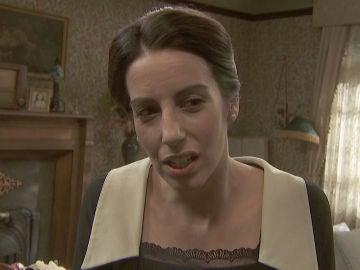 Las ofensivas palabras de Carolina y Manuela a una inestable Rosa