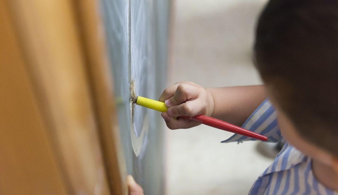 Dos escuelas cierran en Mataró ante la sospecha de contagios de coronavirus