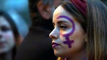 Cuál es el origen del Día de la Mujer y por qué se celebra el 8 de marzo